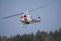 Bell 205 UH-1D